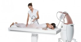 LPG Soin Signature Relaxation