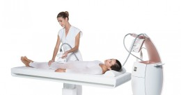 LPG Cure Endermologie® ID Corps 10 séances
