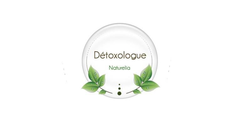 Consulation Détoxologie
