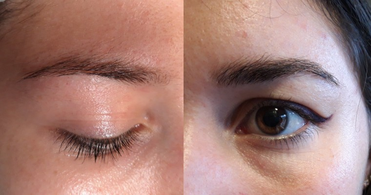 Rehaussement de Sourcils Yumi Lashes