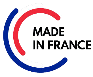 Made in France ezrzrz