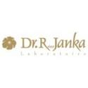 Dr R Janka logo