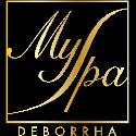 MySpa logo