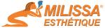 Milissa logo