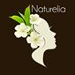 Naturelia - logo