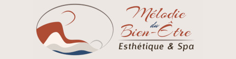 Mélodie Bien-Être -  logo